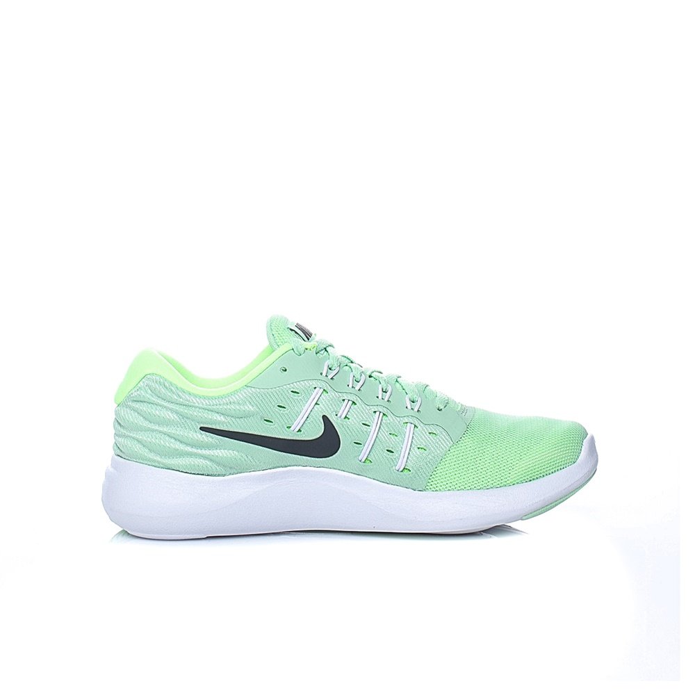 NIKE - Γυναικεία αθλητικά παπούτσια Nike LUNARSTELOS πράσινα γυναικεία παπούτσια αθλητικά running