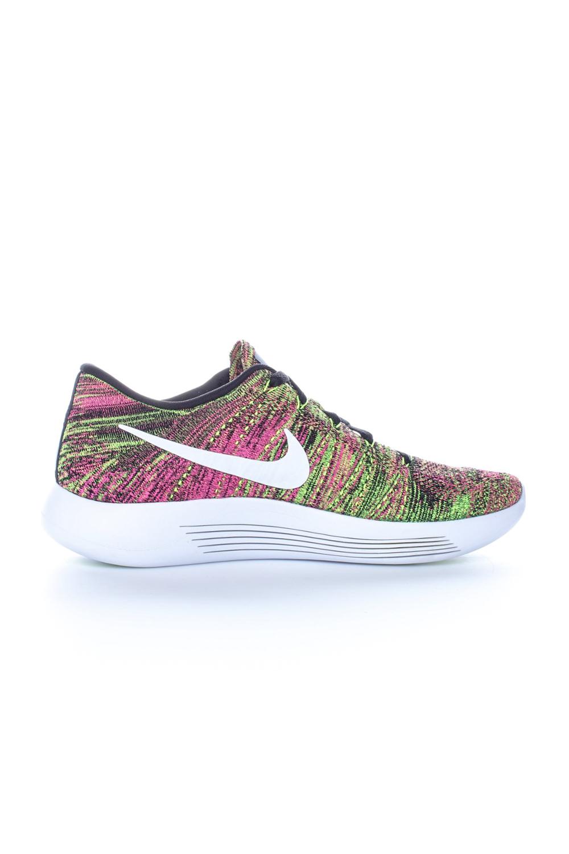 NIKE – Ανδρικά αθλητικά παπούτσια NIke LUNAREPIC LOW FLYKNIT OC