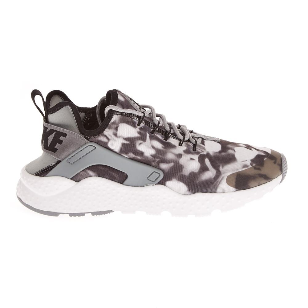 NIKE - Αθλητικά γυναικεία παπούτσια W AIR HUARACHE RUN ULTRA PRINT