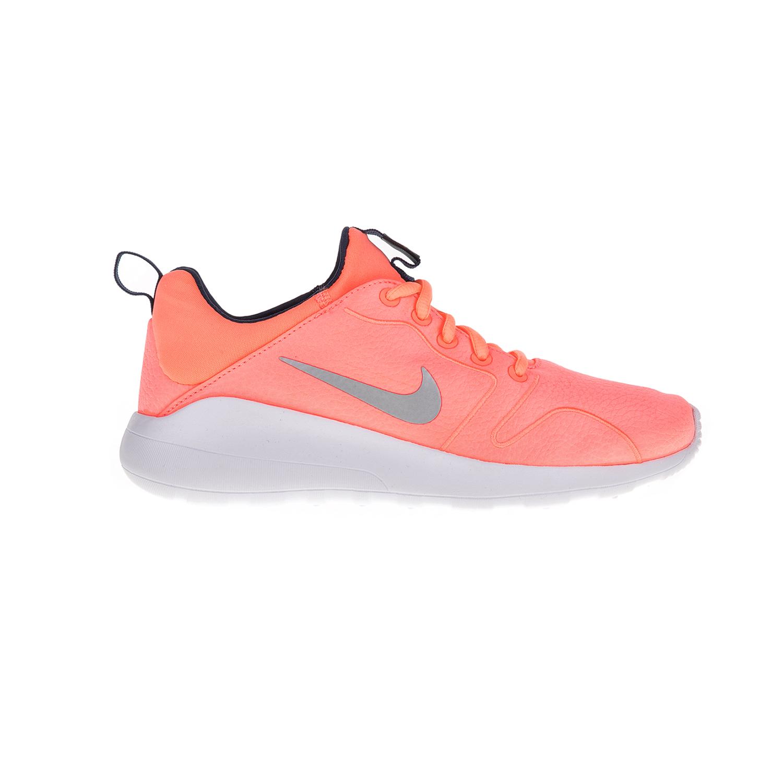 NIKE - Γυναικεία αθλητικά παπούτσια Nike KAISHI 2.0 SE πορτοκαλί γυναικεία παπούτσια αθλητικά running