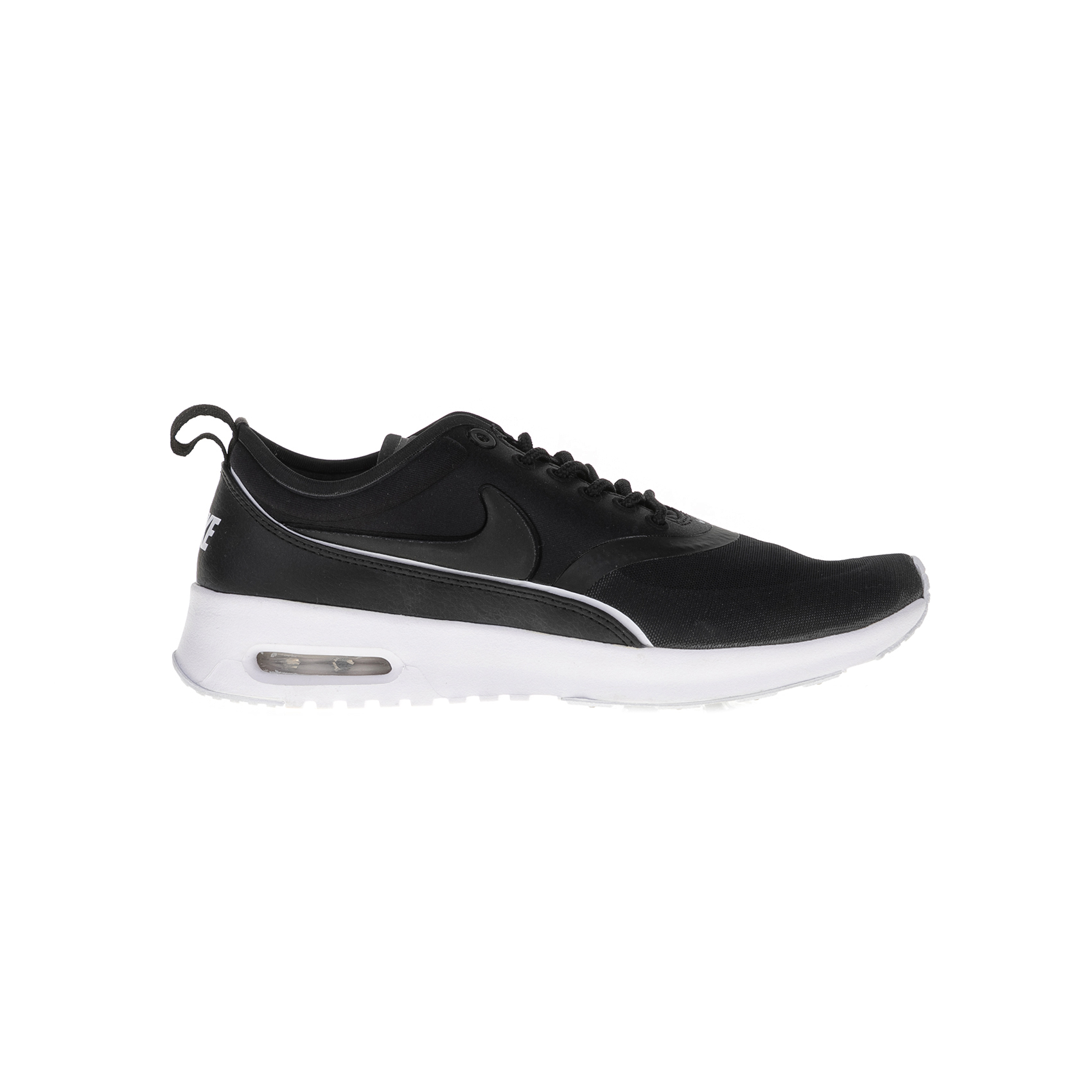 NIKE – Γυναικεία παπούτσια NIKE AIR MAX THEA ULTRA μαύρα