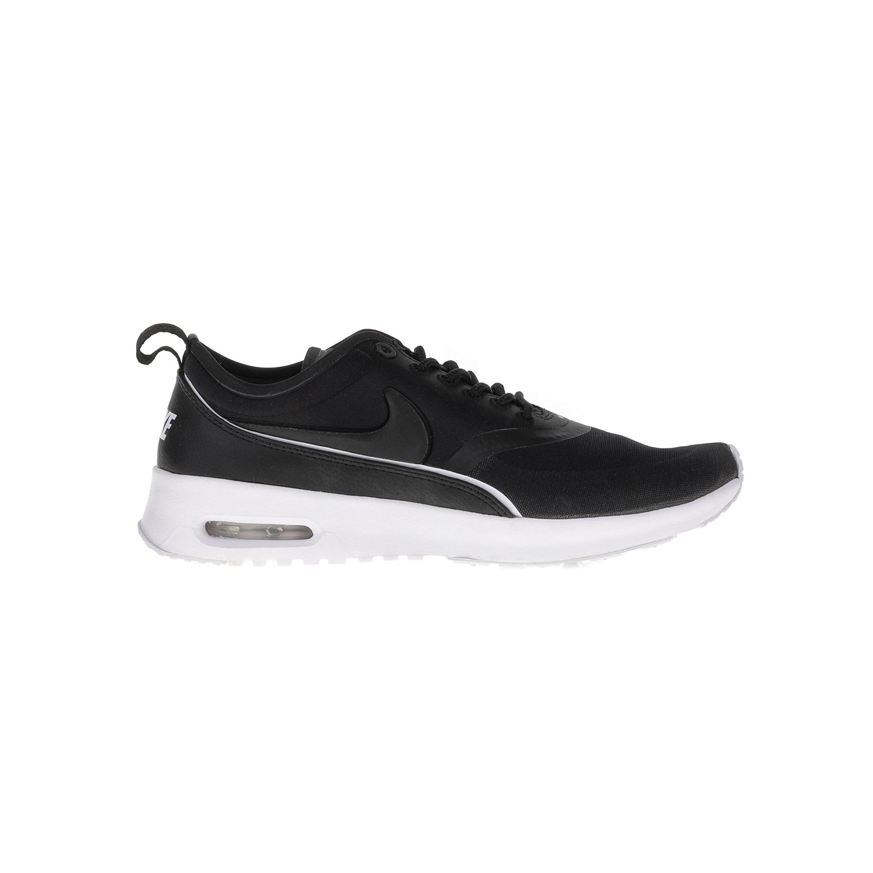 NIKE – Γυναικεία παπούτσια NIKE AIR MAX THEA ULTRA μαύρα