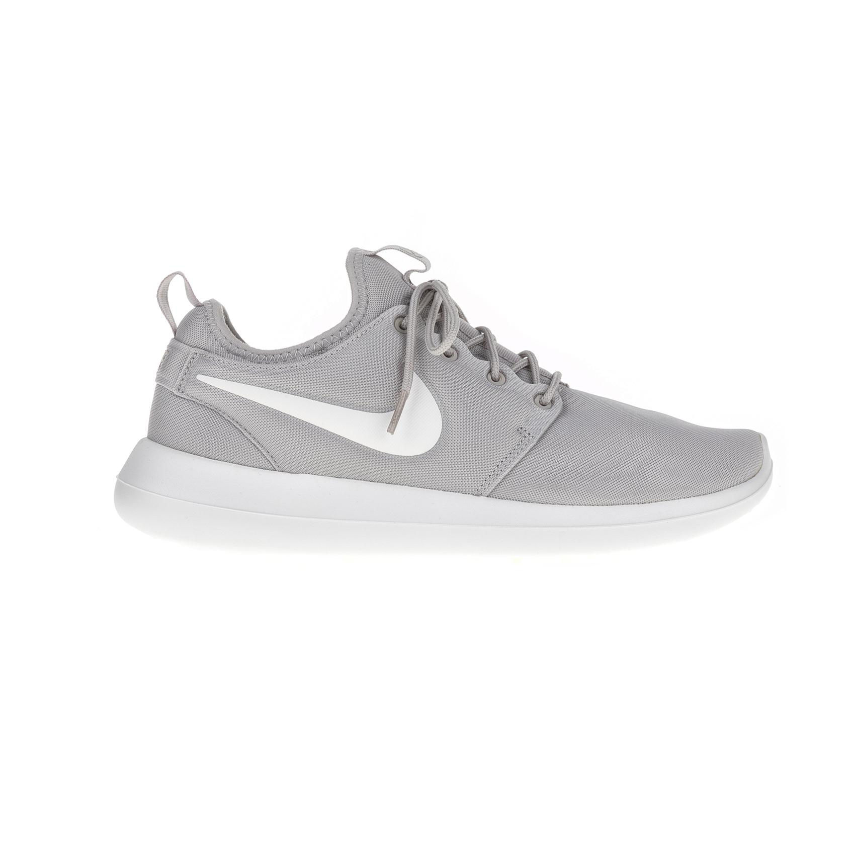 NIKE – Γυναικεία παπούτσια Nike ROSHE TWO γκρι