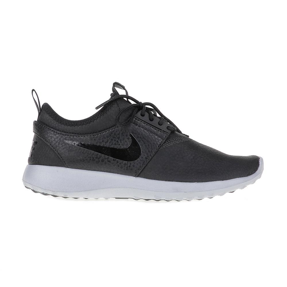 NIKE – Γυναικεία παπούτσια για τρέξιμο NIKE JUVENATE PRM μαύρα