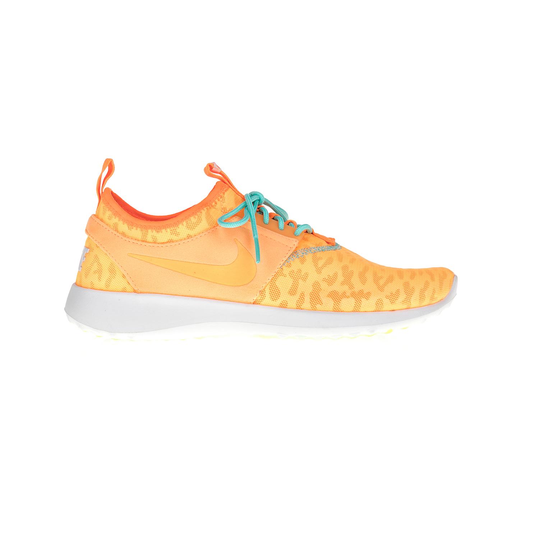 NIKE – Γυναικεία παπούτσια NIKE JUVENATE PRM πορτοκαλί