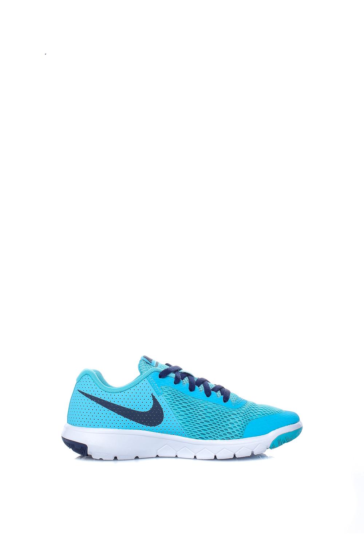 NIKE – Παιδικά αθλητικά παπούτσια NIke FLEX EXPERIENCE 5 (GS) μπλε