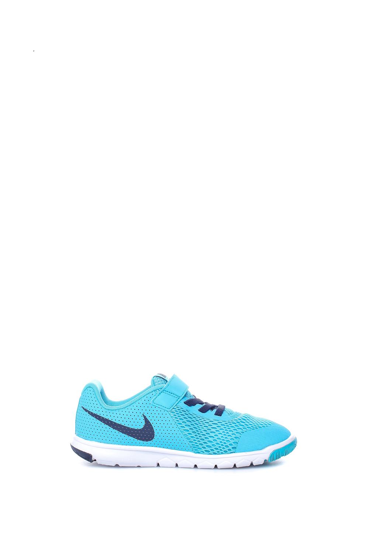 NIKE – Παιδικά αθλητικά παπούτσια Nike FLEX EXPERIENCE 5 (PSV) μπλε