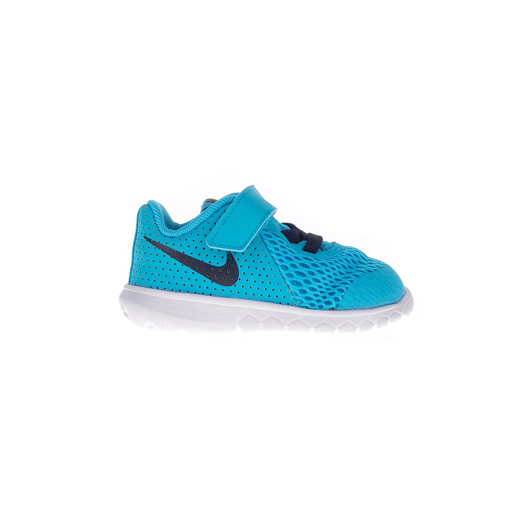 NIKE – Παιδικά αθλητικά παπούτσια Nike FLEX EXPERIENCE 5 (TDV) γαλάζια