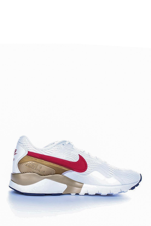 NIKE – Γυναικεία παπούτσια Nike AIR PEGASUS 92/16 λευκά