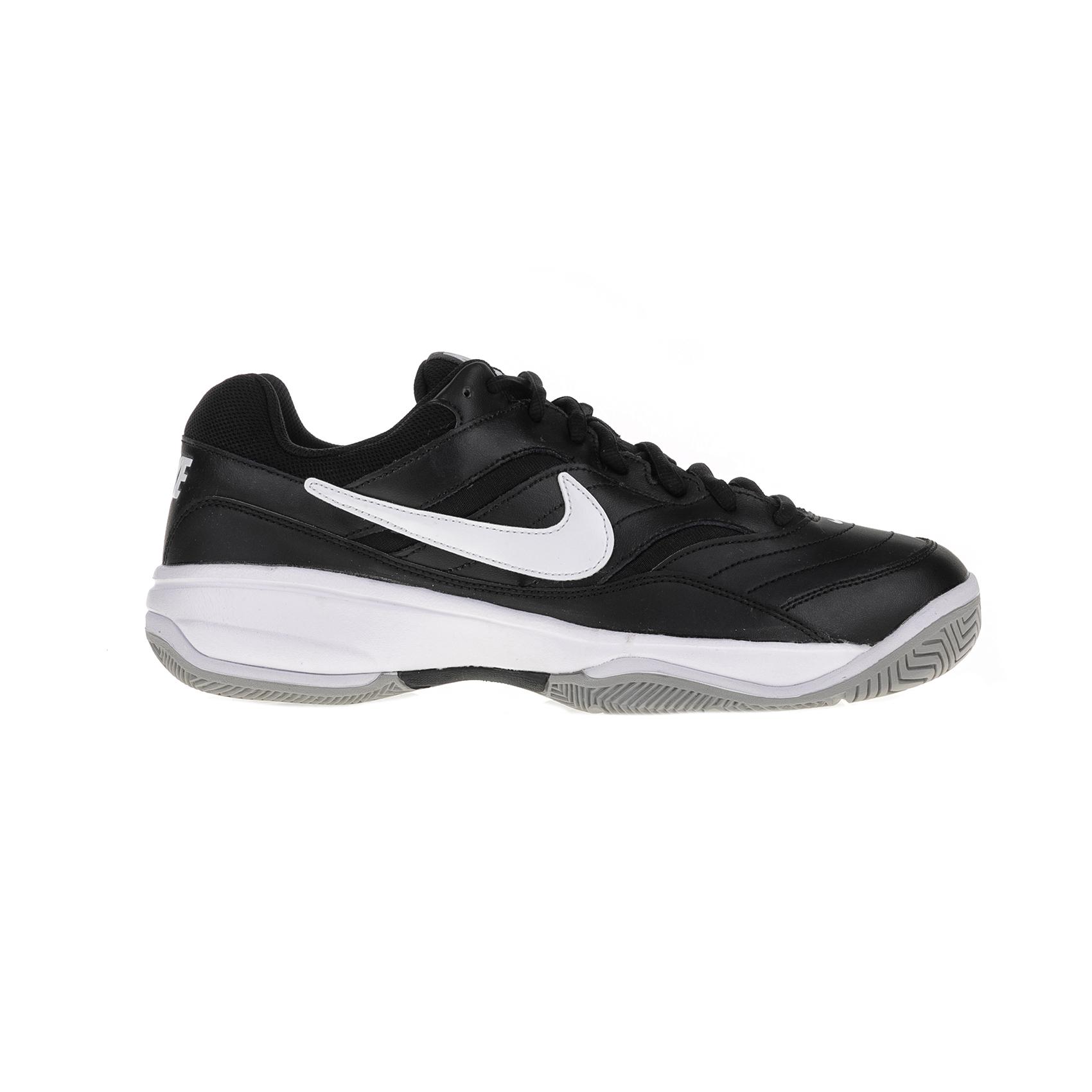 NIKE – Ανδρικά παπούτσια NIKE COURT LITE μαύρα