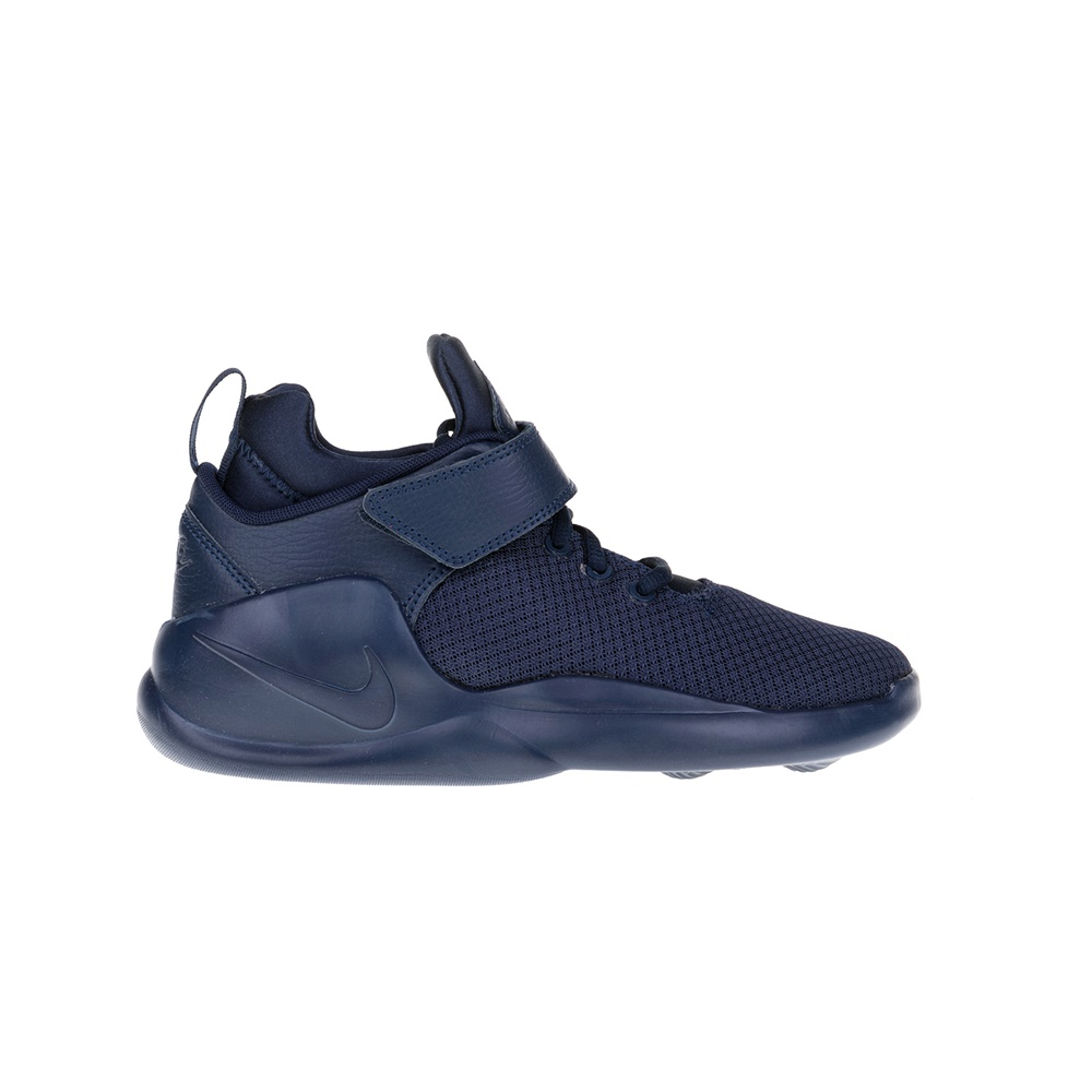 NIKE – Παιδικά παπούτσια NIKE KWAZI μπλε