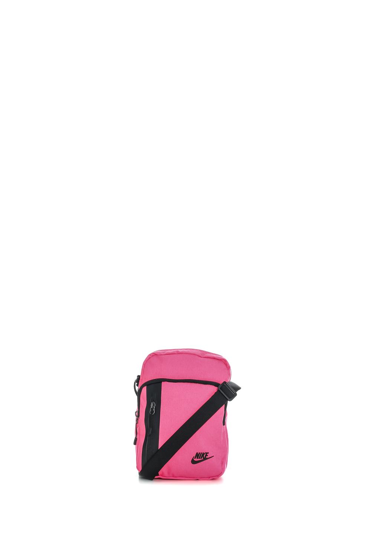 NIKE – Unisex τσαντάκι Nike TECH SMALL ITEMS ροζ