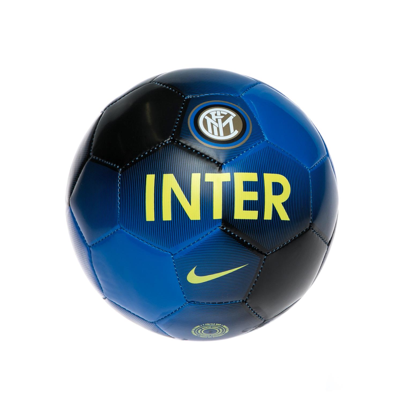 NIKE - Μπάλα ποδοσφαίρου NIKE INTER MILAN μπλε παιδικά boys αξεσουάρ αθλητικά είδη