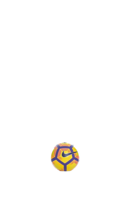 NIKE - Μπάλα ποδοσφαίρου Nike SKILLS PL κίτρινη - μπλε γυναικεία αξεσουάρ αθλητικά είδη μπάλες