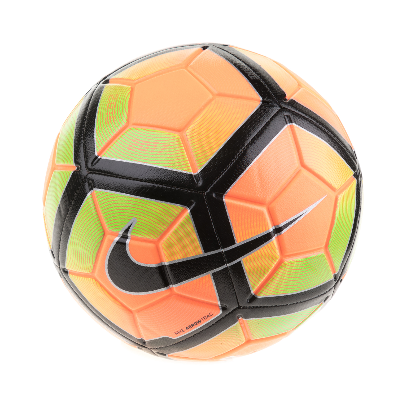 NIKE – Μπάλα ποδοσφαίρου Nike STRIKE πορτοκαλί