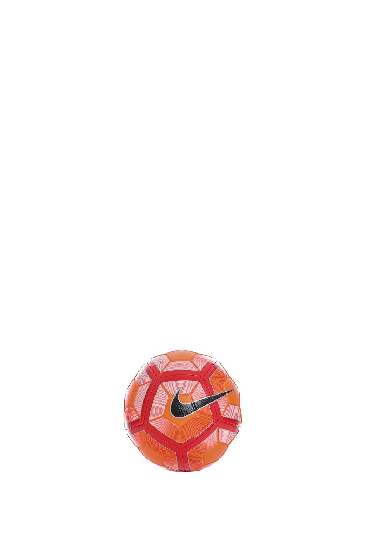 NIKE - Μπάλα ποδοσφαίρου Nike STRIKE κόκκινη γυναικεία αξεσουάρ αθλητικά είδη μπάλες