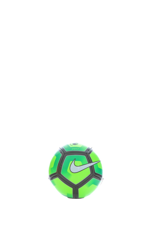 NIKE – Μπάλα ποδοσφαίρου Nike PITCH – PL πράσινη