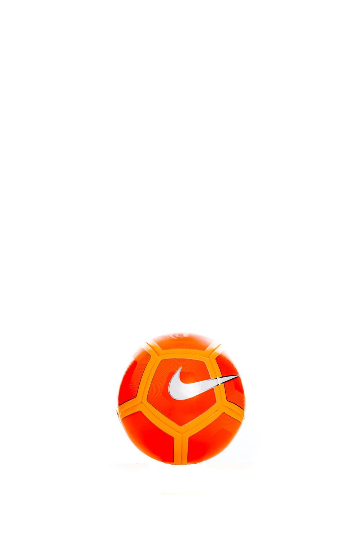 NIKE - Μπάλα ποδοσφαίρου Nike PITCH - PL πορτοκαλί γυναικεία αξεσουάρ αθλητικά είδη μπάλες