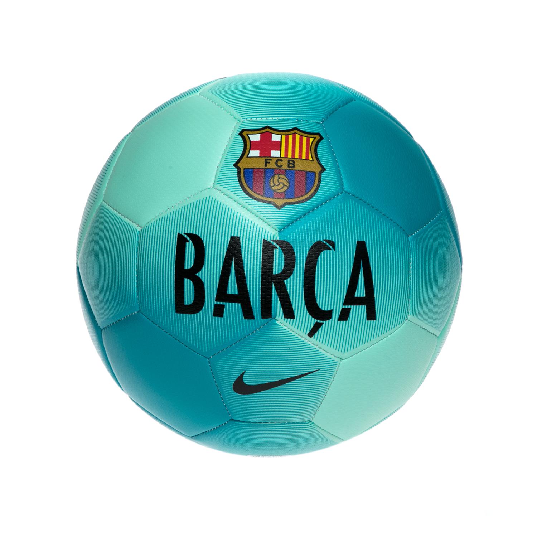 NIKE – Μπάλα ποδοσφαίρου NIKE μπλε
