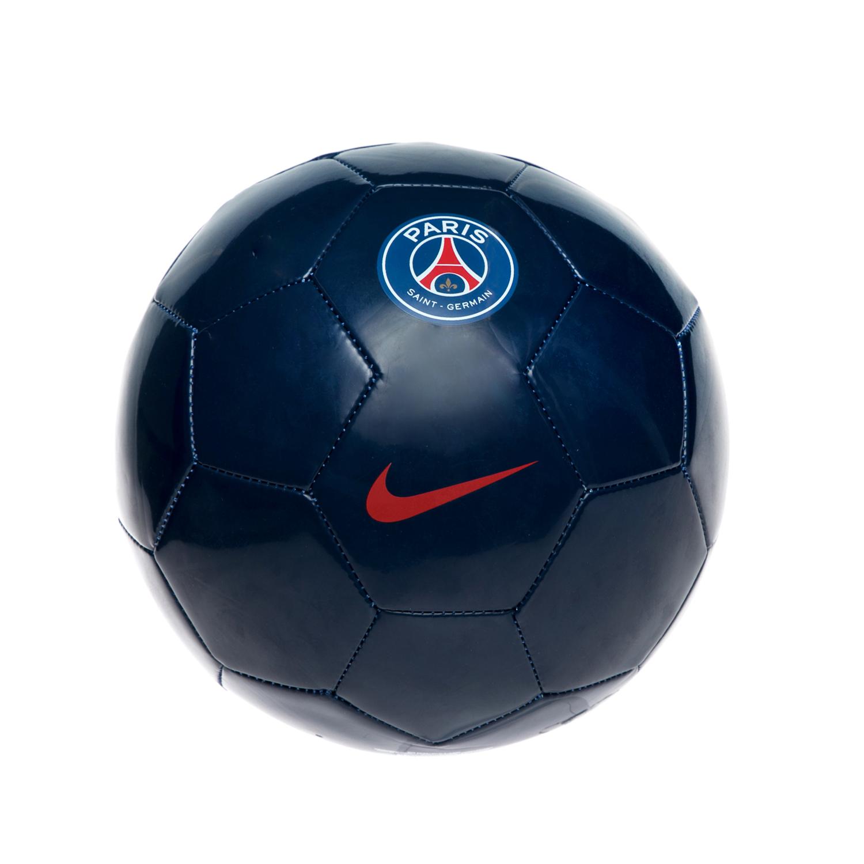 NIKE - Μπάλα ποδοσφαίρου NIKE μπλε παιδικά boys αξεσουάρ αθλητικά είδη