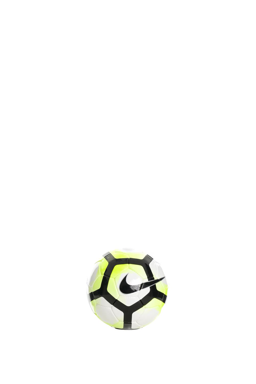 NIKE – Μπάλα ποδοσφαίρου Nike CLUB TEAM 2.0 λευκή – κίτρινη