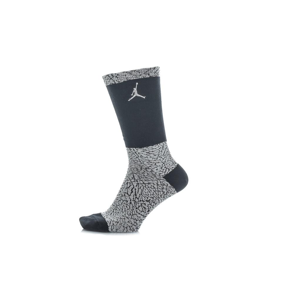 Αθλητισμός   Γυναικεία   Ρούχα   Κάλτσες   NIKE - Κάλτσες Nike ... 6f647acee03