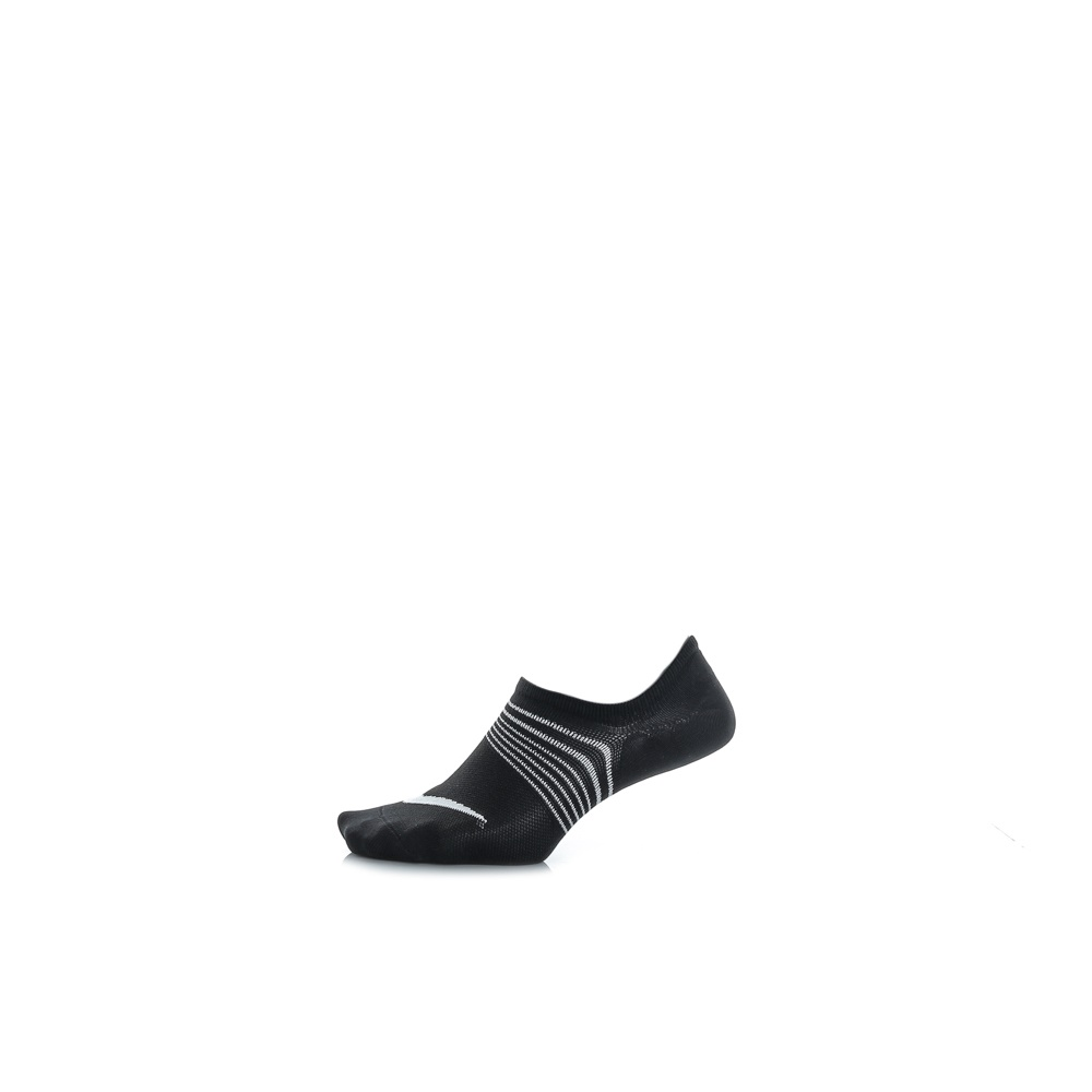 NIKE – Σετ γυναικείες αθλητικές κάλτσες Nike EVERYDAY LTWT FOOT μαύρες