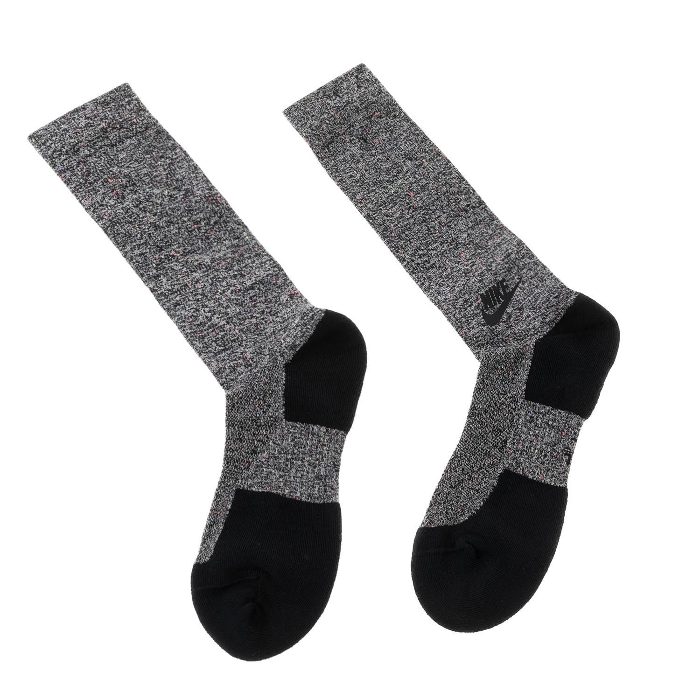 NIKE – Ανδρικές κάλτσες NIKE γκρι