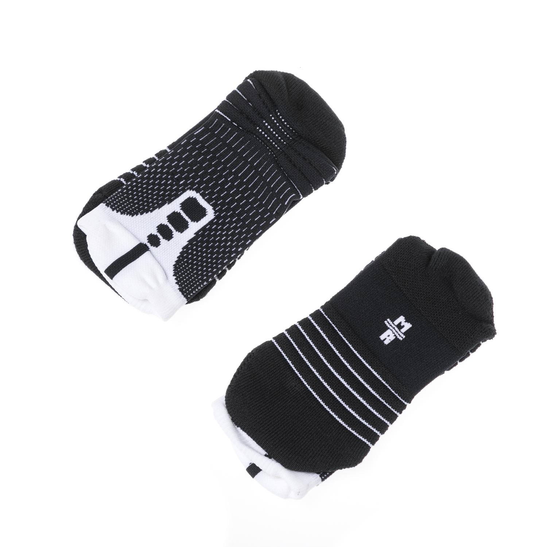 NIKE - Γυναικείες κάλτσες NIKE μαύρες γυναικεία αξεσουάρ κάλτσες