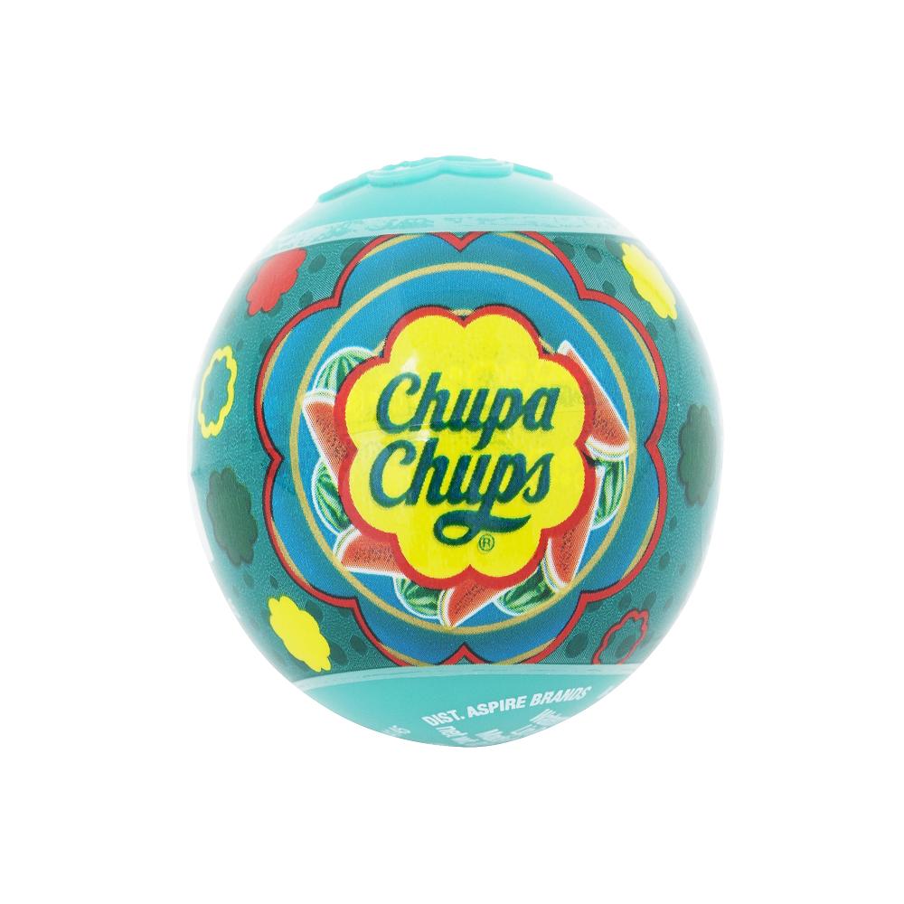 SMACKERS (BCD) – Ball Balm Chupa Chups καρπούζι