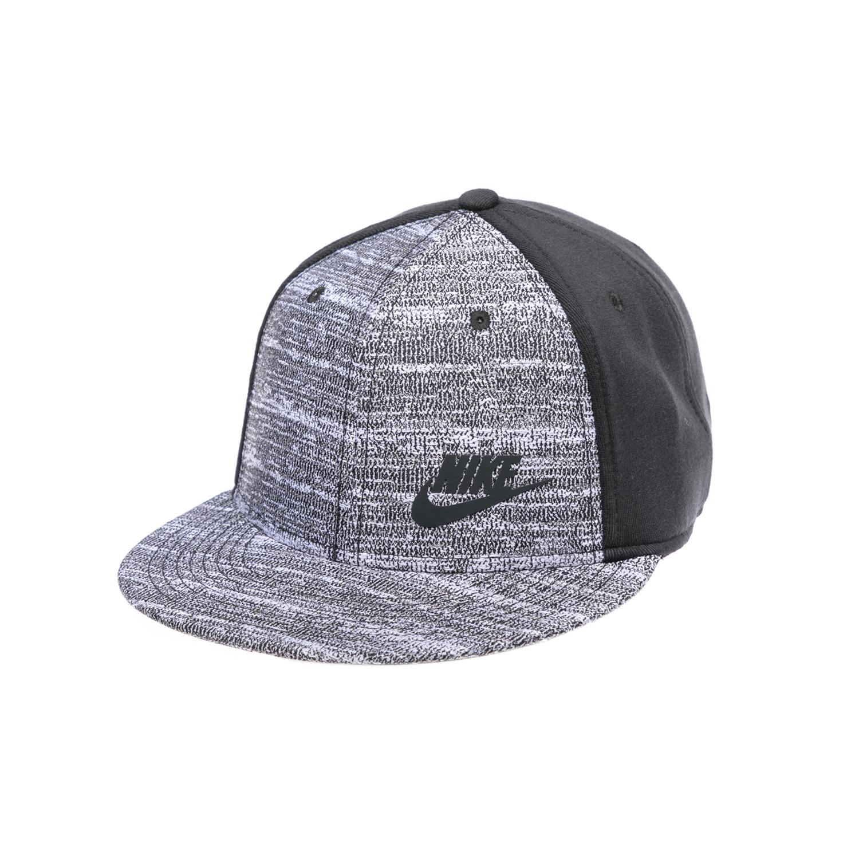 NIKE – Καπέλο NIKE γκρι