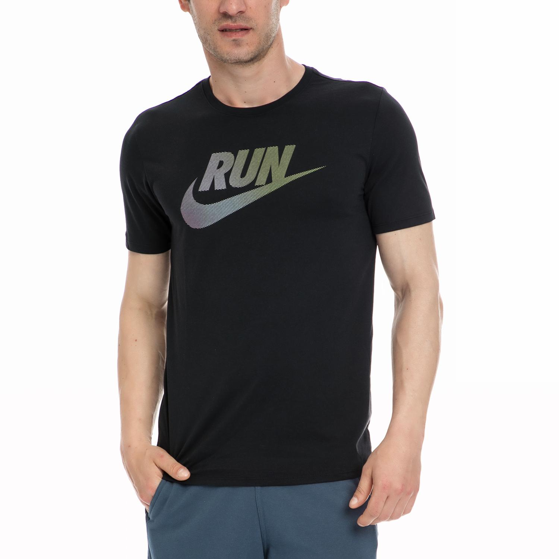 Ανδρικά   Ρούχα   Μπλούζες-   T-Shirts  778215528a8