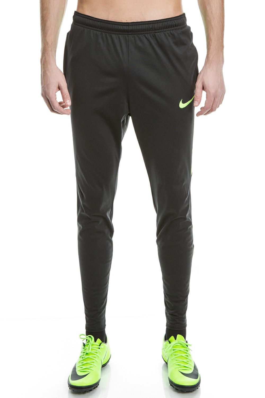 NIKE – Ανδρικό παντελόνι φόρμας Nike DRY SQD μαύρο