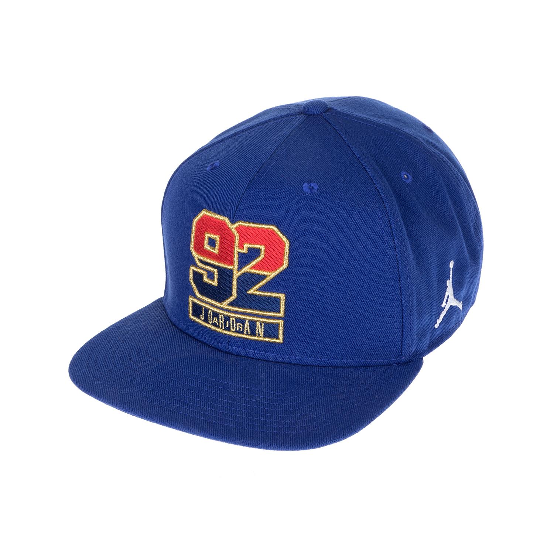 NIKE – Unisex καπέλο NIKE μπλε
