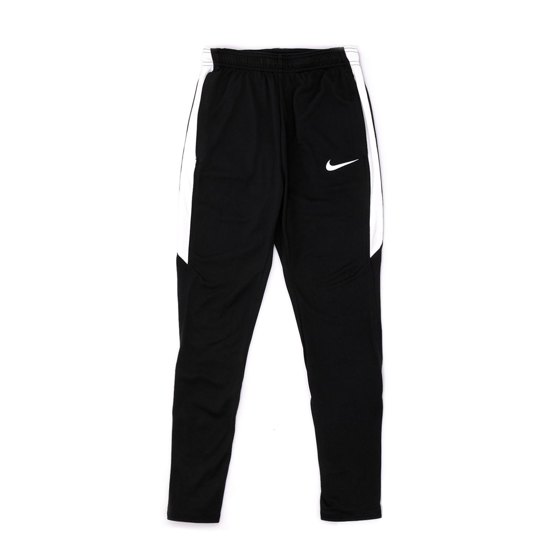 NIKE – Unisex παντελόνι Nike μαύρο