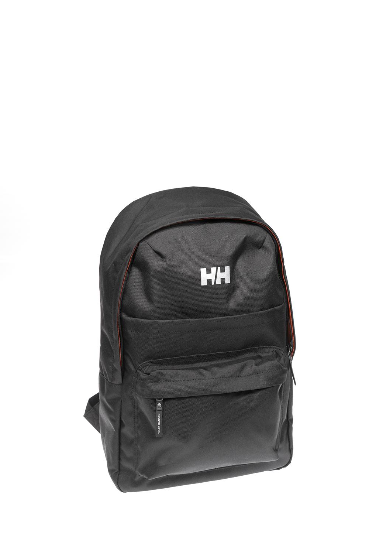 5be48f2c12 HELLY HANSEN - Unisex τσάντα πλάτης URBAN HELLY HANSEN μαύρη