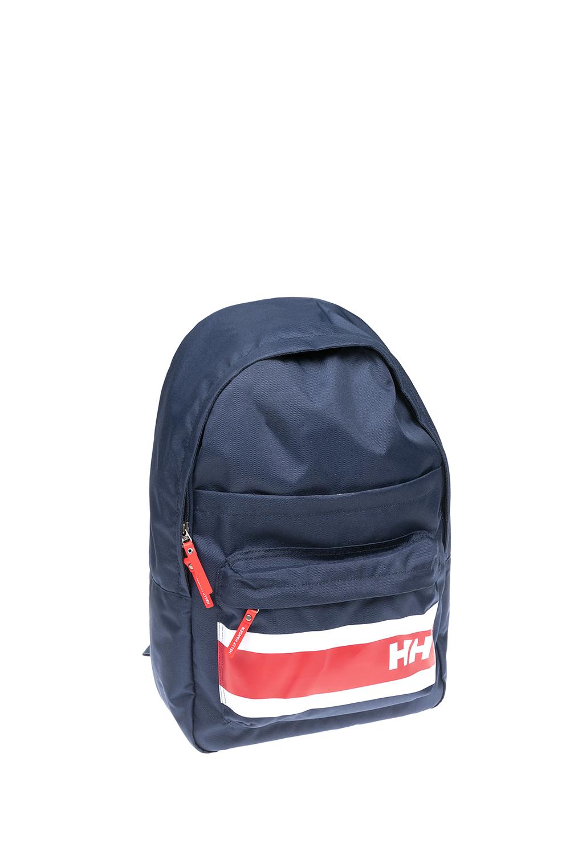 HELLY HANSEN – Τσάντα πλάτης Helly Hansen μπλε 1471057.0-0084