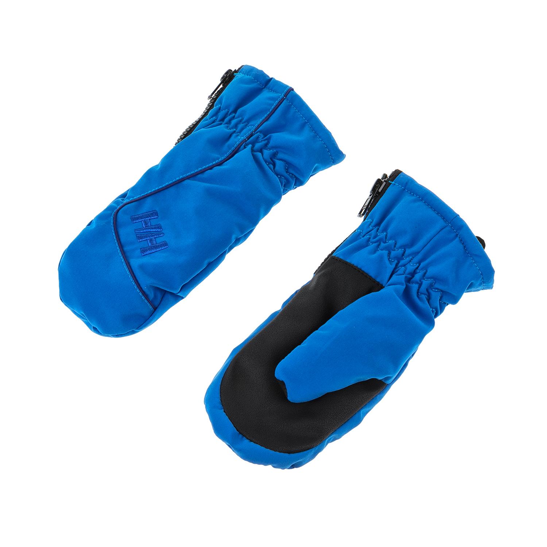 HELLY HANSEN – Παιδικά γάντια TYRO MITTENS μπλε