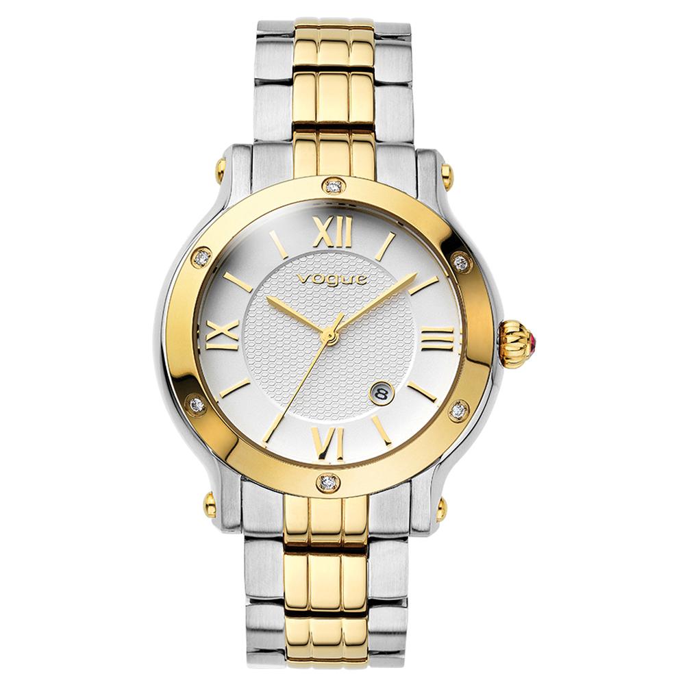 VOGUE – Γυναικείο ρολόι Vogue
