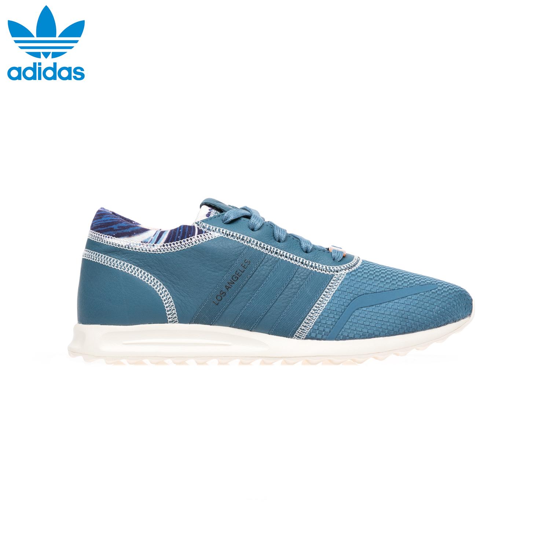 3115db41cd0 adidas - Ανδρικά παπούτσια adidas LOS ANGELES