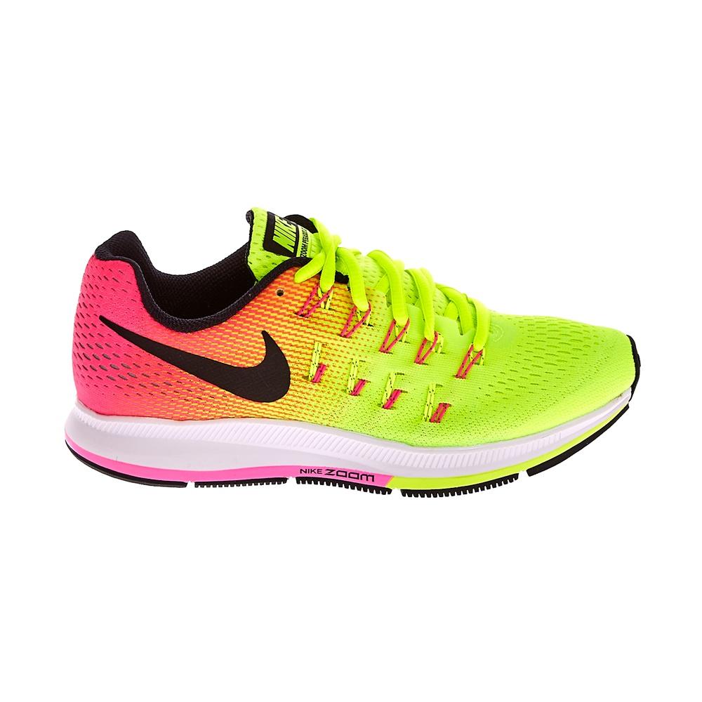 NIKE - Γυναικείο παπούτσι για τρέξιμο NIKE AIR ZOOM PEGASUS 33 OC γυναικεία παπούτσια αθλητικά running