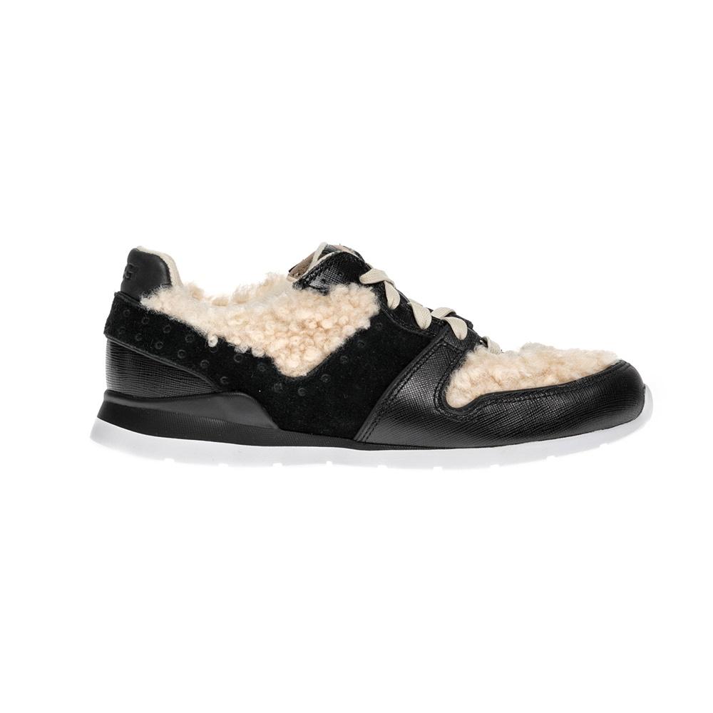 622fdc5b587 UGG - Γυναικεία παπούτσια Ugg Australia μαύρα