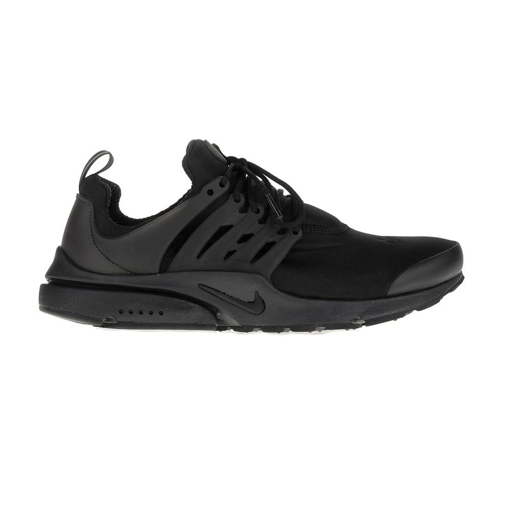NIKE – Ανδρικά αθλητικά παπούτσια Nike AIR PRESTO ESSENTIAL μαύρα