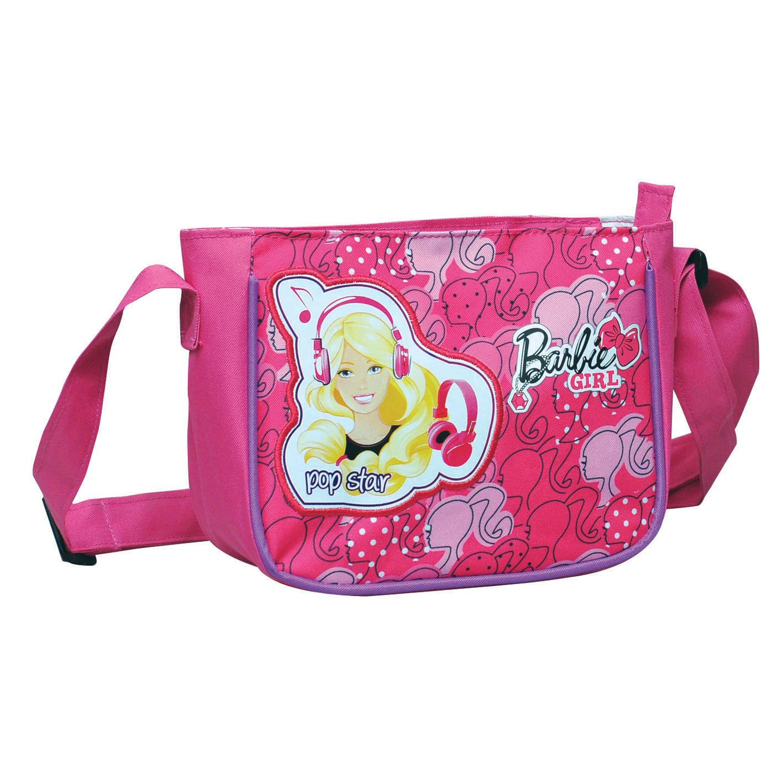 6806e6c537 GIM - Παιδική τσάντα GIM ροζ