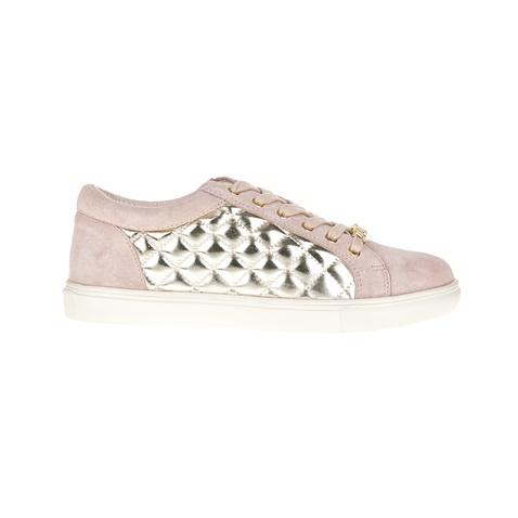 126ffcbc07d Γυναικεία παπούτσια JUICY COUTURE ροζ-χρυσά (1477651.0-00p3 ...