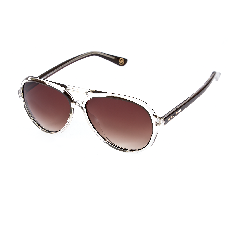 MICHAEL KORS – Γυναικεία γυαλιά ηλίου MICHAEL KORS Caicos