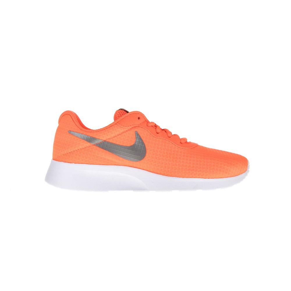 NIKE – Γυναικεία παπούτσια Nike TANJUN SE πορτοκαλί