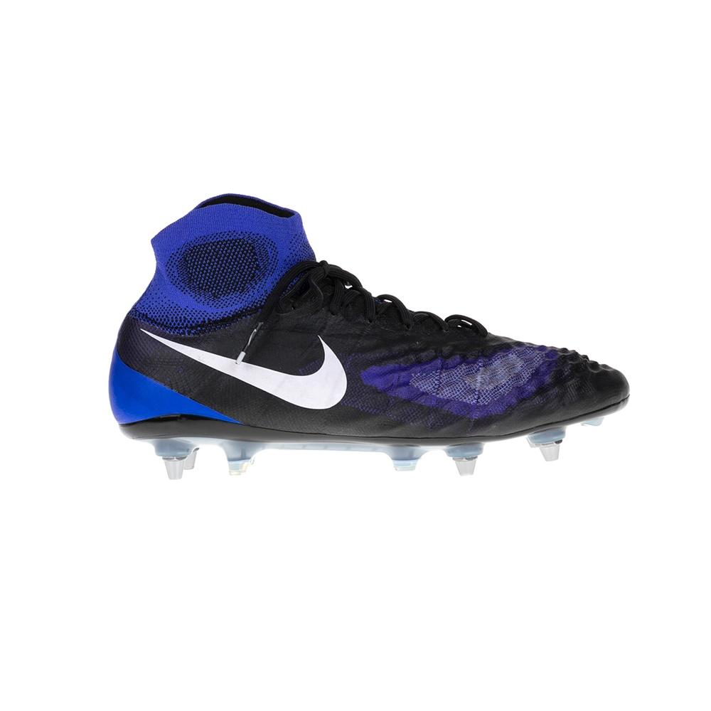 NIKE – Ανδρικά παπούτσια MAGISTA OBRA II SG-PRO μπλε-μαύρο