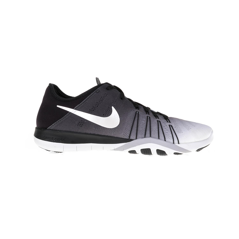 NIKE – Γυναικεία παπούτσια NIKE FREE TR 6 μαύρα