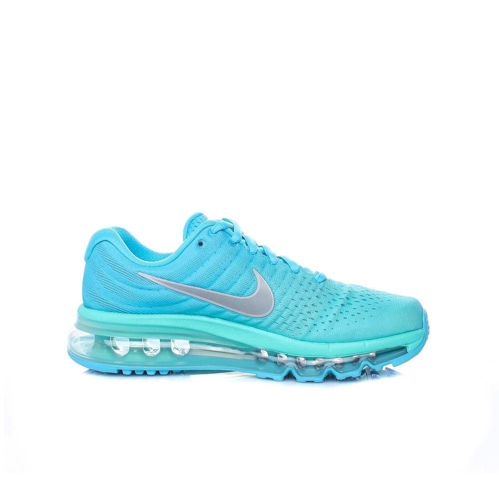 NIKE – Παιδικά αθλητικά παπούτσια Nike AIR MAX 2017 (GS) γαλάζια